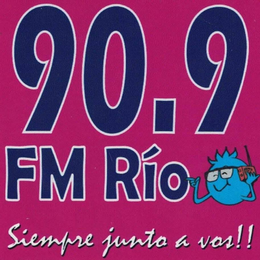 FM Rio 90.9